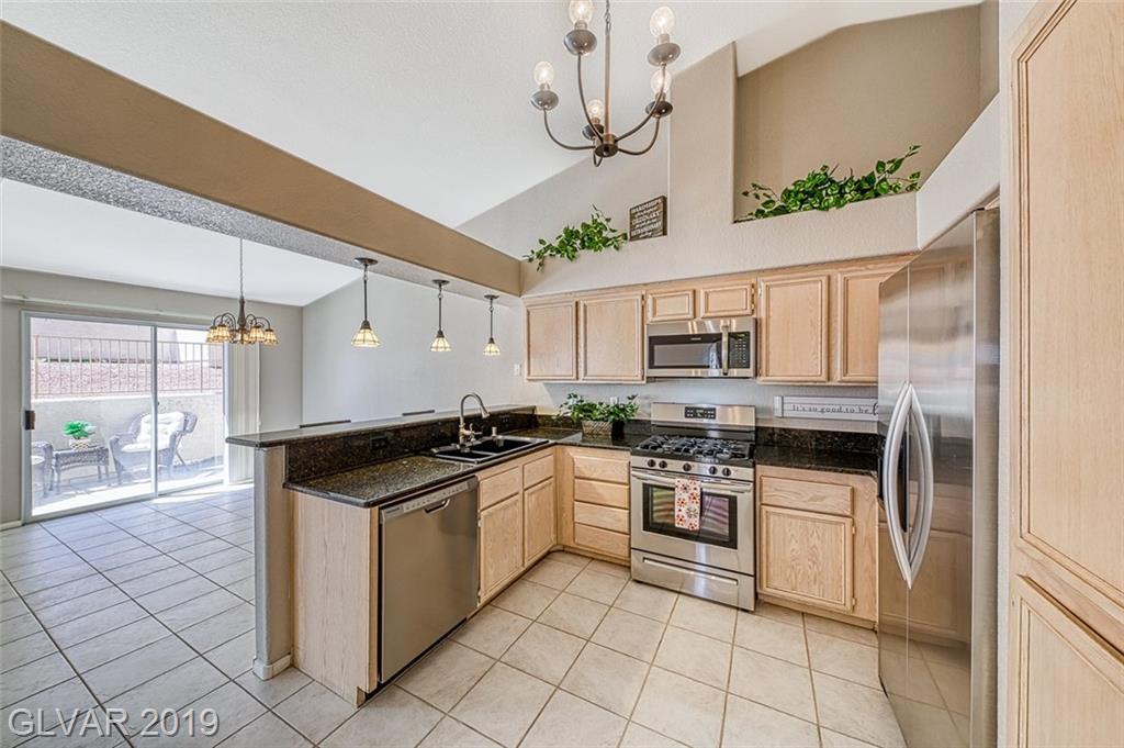 9301 Mt Cherie Avenue 101 Las Vegas NV 89129