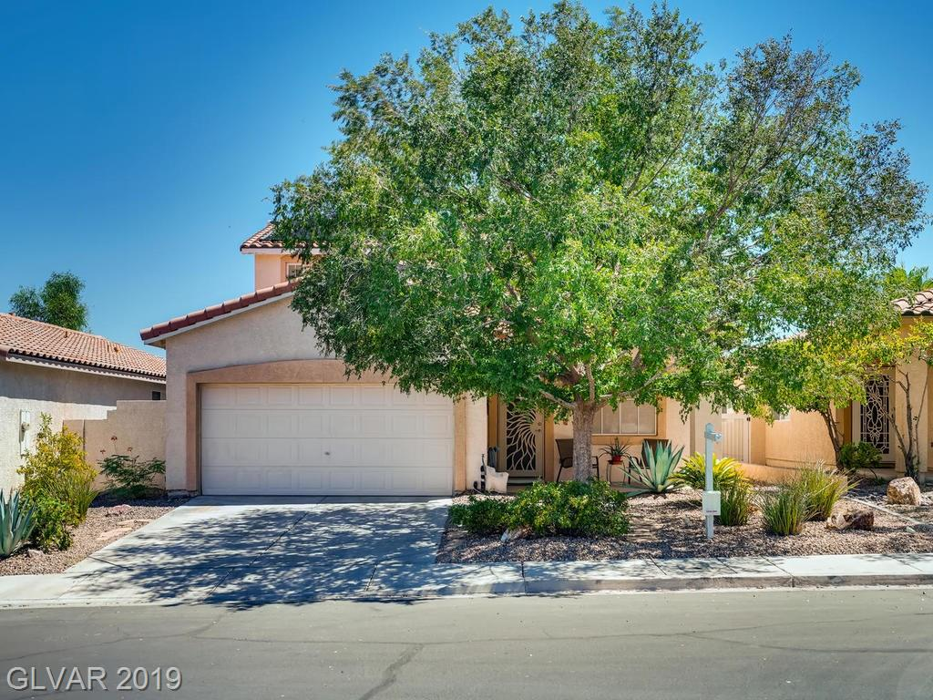 2298 Chestnut Bluffs Henderson NV 89052
