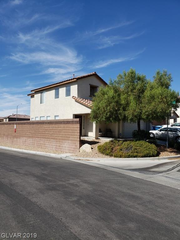 10353 Cherokee Corner Avenue Las Vegas NV 89129