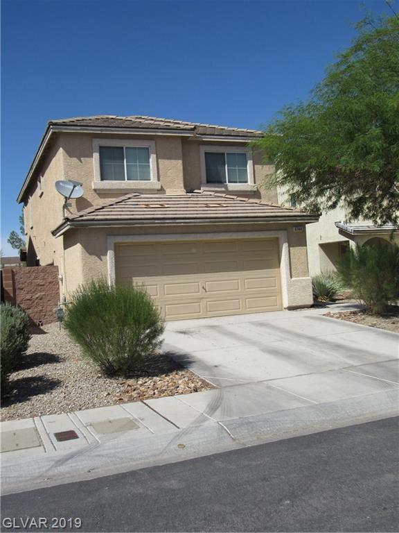 3744 Autumn King Henderson NV 89052