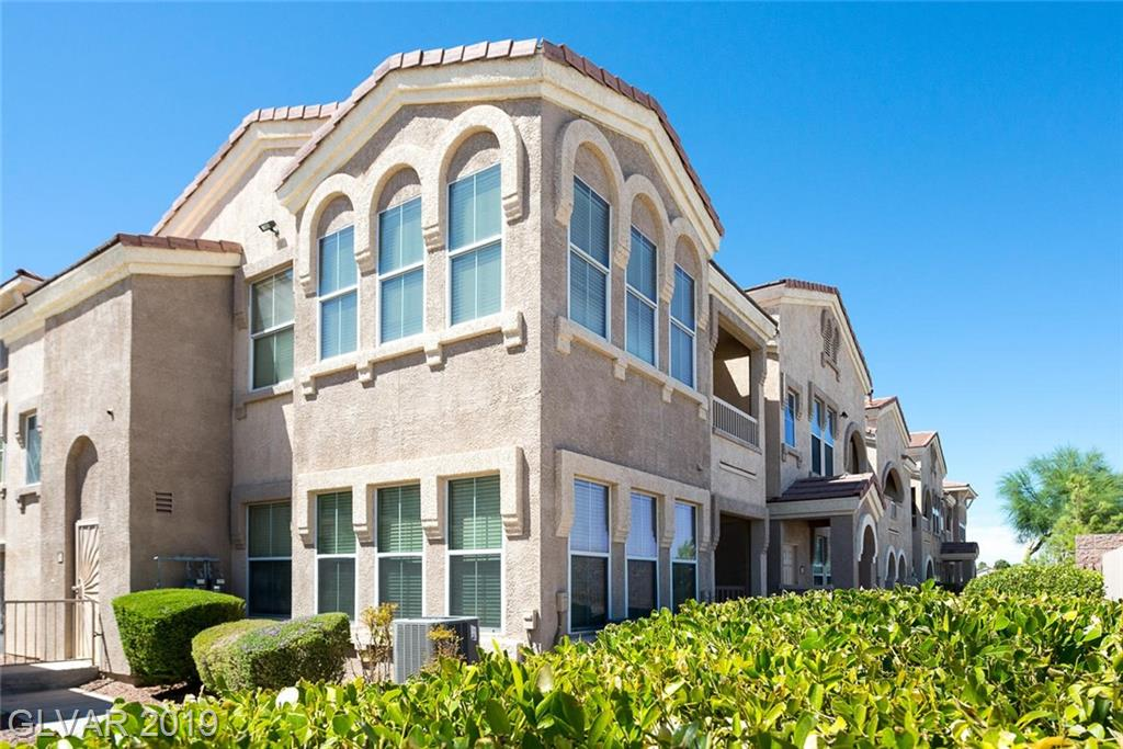 10550 Alexander Road 1080 Las Vegas NV 89129