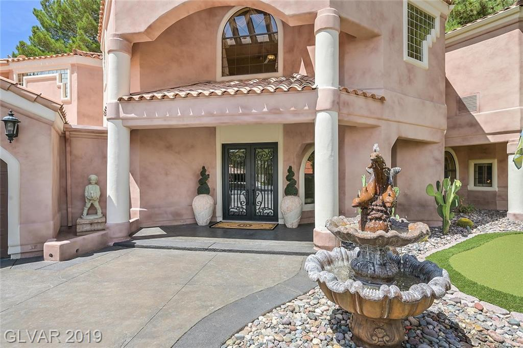 53 Princeville Ln Las Vegas, NV 89113 - Photo 3