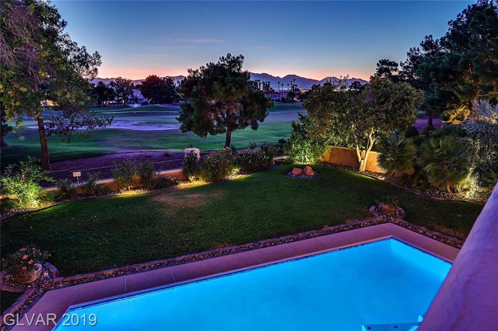 53 Princeville Ln Las Vegas, NV 89113 - Photo 43