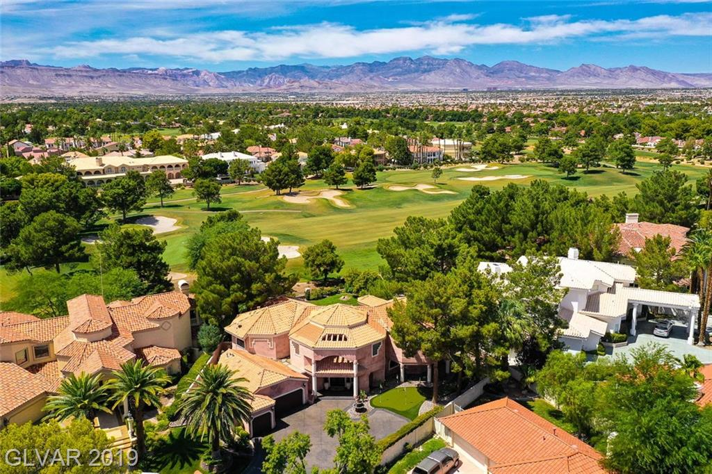 53 Princeville Ln Las Vegas, NV 89113 - Photo 47