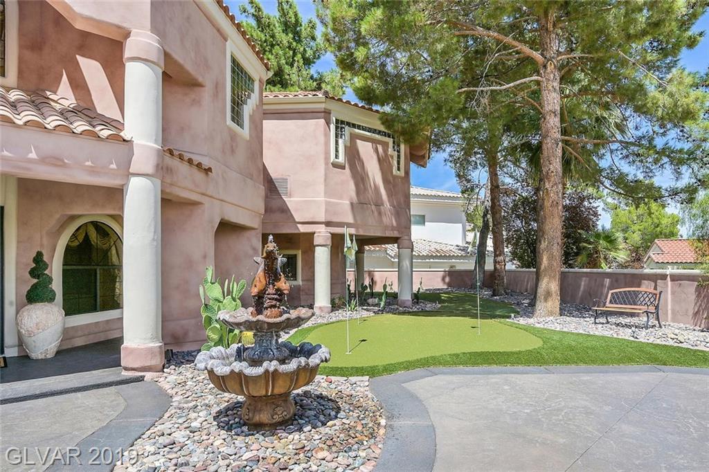 53 Princeville Ln Las Vegas, NV 89113 - Photo 4