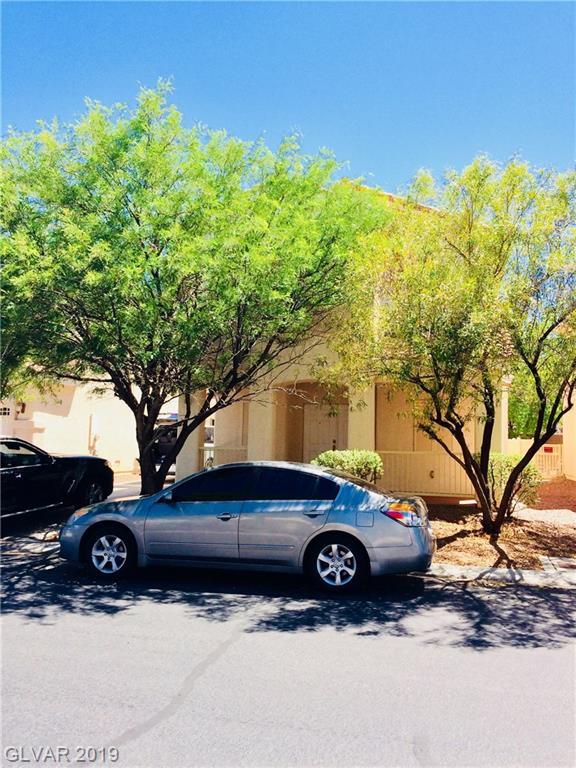 8897 Houston Ridge Ave Las Vegas NV 89178