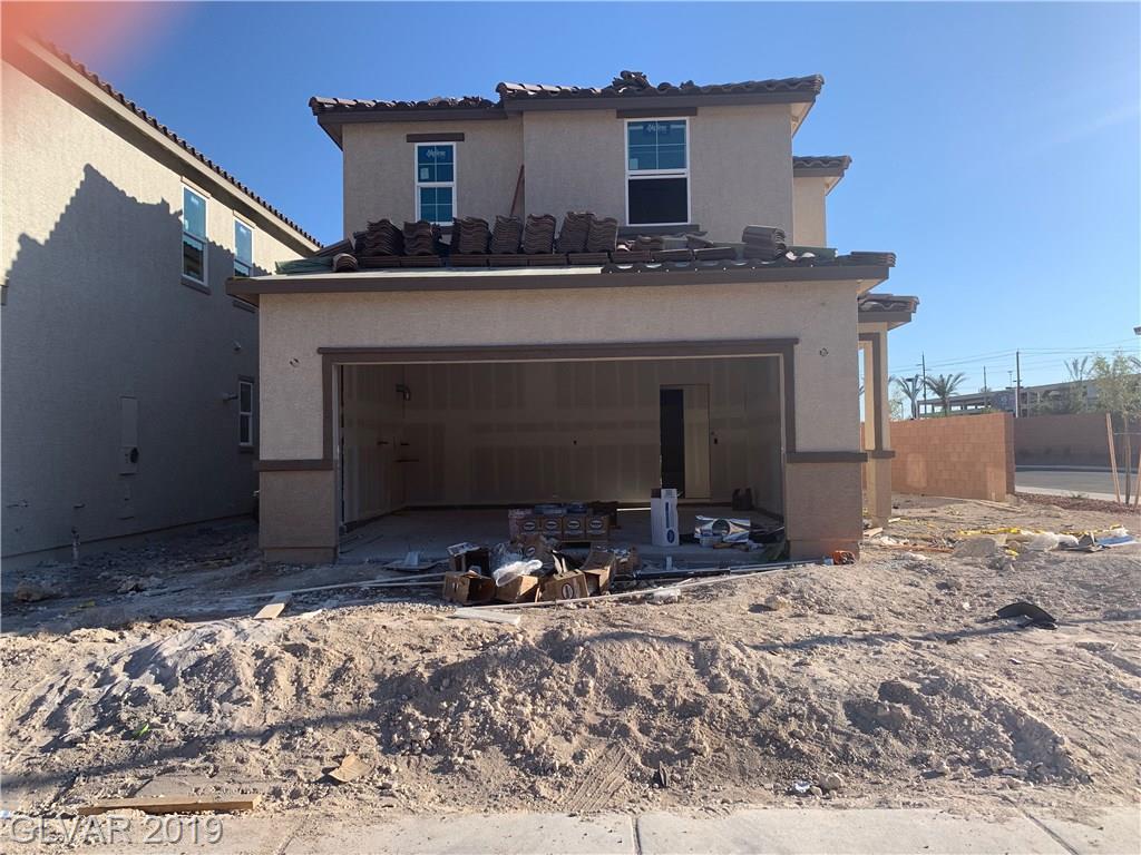 6635 Secret Grove Ave Las Vegas NV 89130