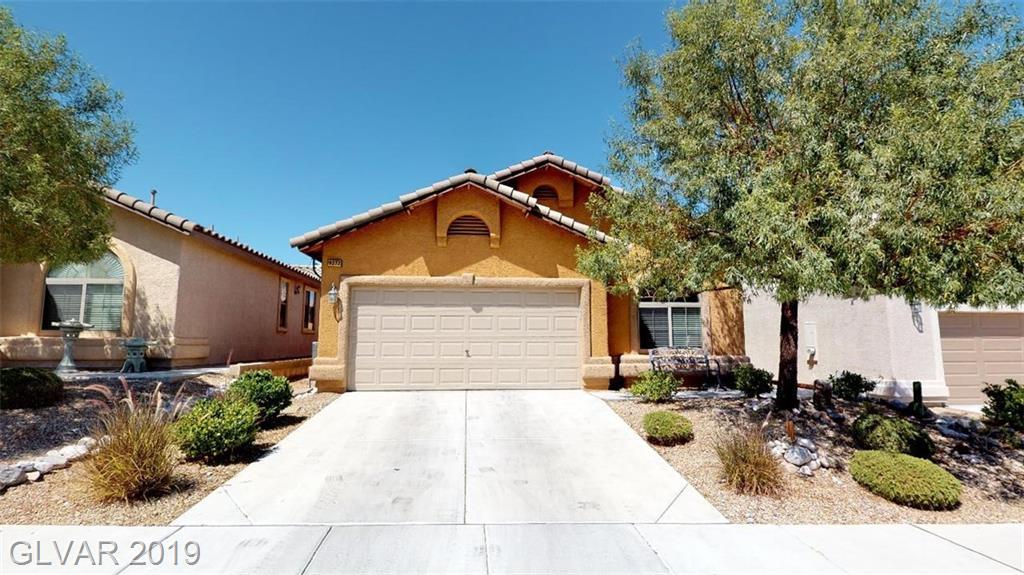 9272 Long Grove Avenue Las Vegas NV 89149