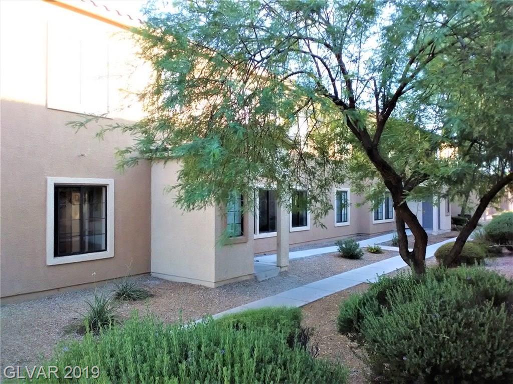 2131 Hussium Hills St 101 Las Vegas NV 89108