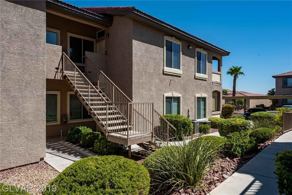 2305 Horizon Ridge 1921 Henderson NV 89052