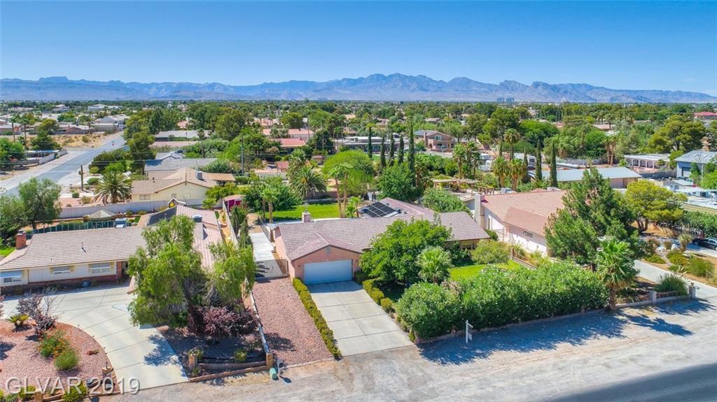 3075 Torrey Pines Las Vegas NV 89146