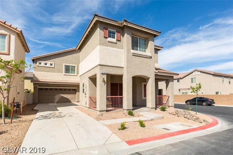 9110 Barnacle Bay Ave Las Vegas NV 89178