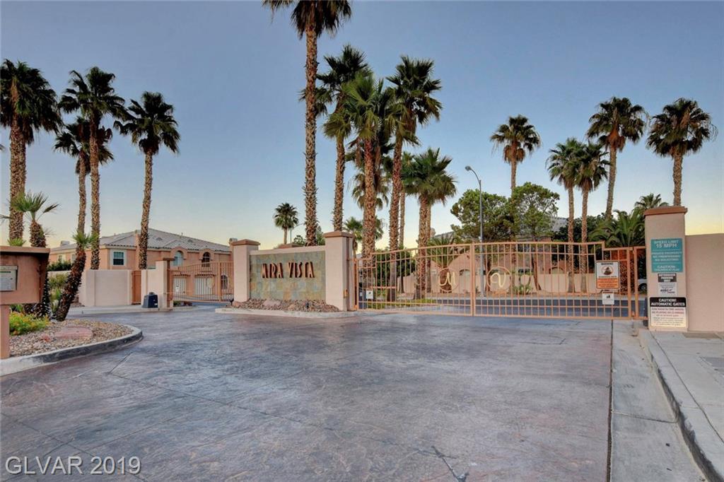 8469 Indigo Sky Ave Ave Las Vegas NV 89129