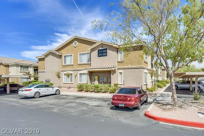 2900 Sunridge Heights 528 Henderson NV 89052