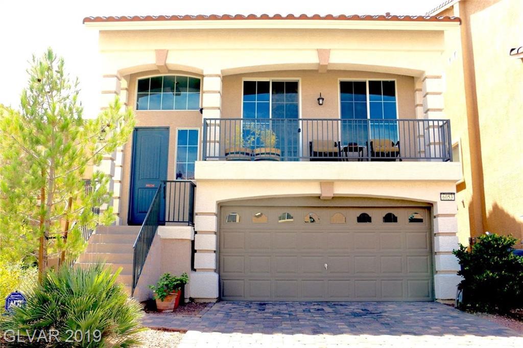 Coronado Ranch - 6053 Crown Palms Ave