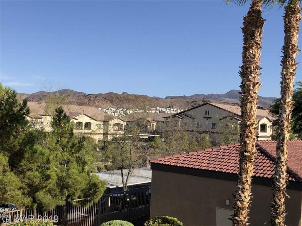 2305 Horizon Ridge 3721 Henderson, NV 89052 - Photo 14