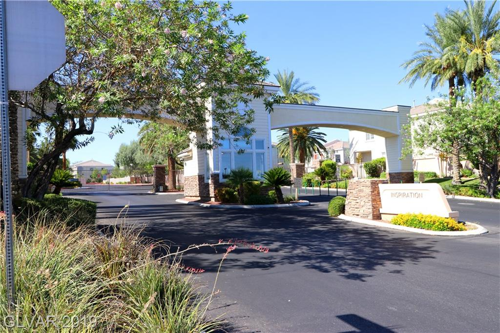261 Fortifying Crest Court Henderson NV 89052