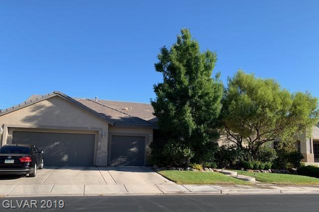 342 Quiet Harbot Henderson NV 89052