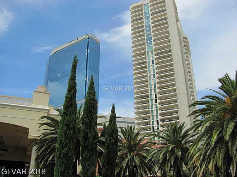 2777 Paradise Rd 1108 Las Vegas NV 89109