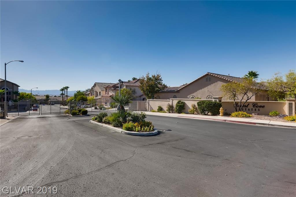 537 Dawn Cove Dr Henderson, NV 89052 - Photo 2