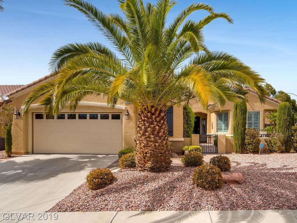 3000 Fort Stanwix Rd Henderson NV 89052