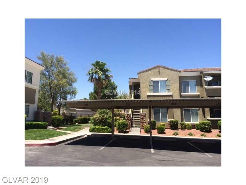 9303 Gilcrease Ave 1178 Las Vegas NV 89149