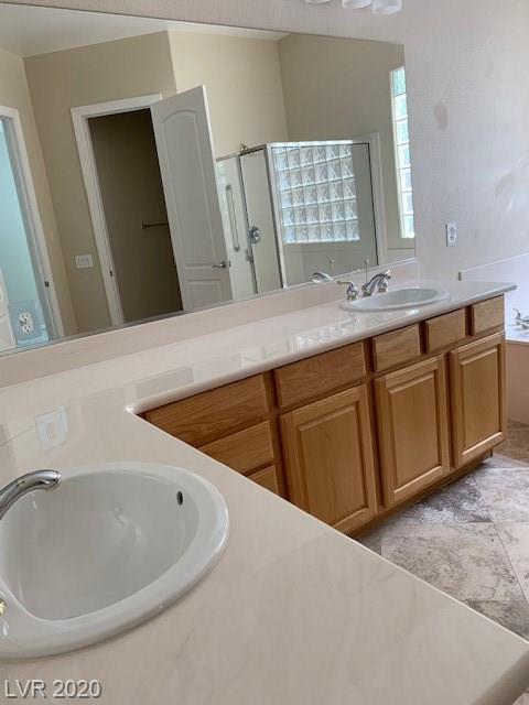 2615 Savannah Springs Ave Henderson, NV 89052 - Photo 15