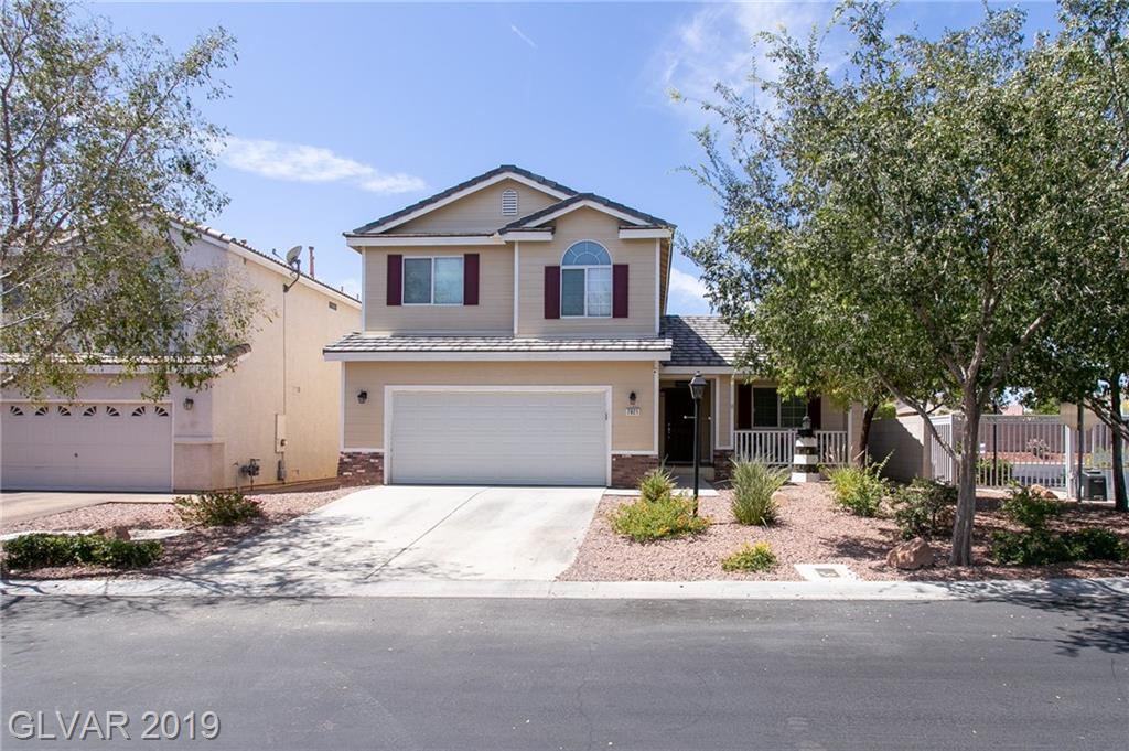 Homes for sale in LAMPLIGHT VILLAGE HOA in Las Vegas, NV