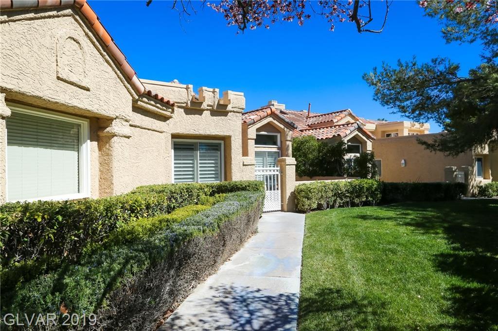 7964 Harbour Towne Ave Las Vegas, NV 89113 - Photo 12
