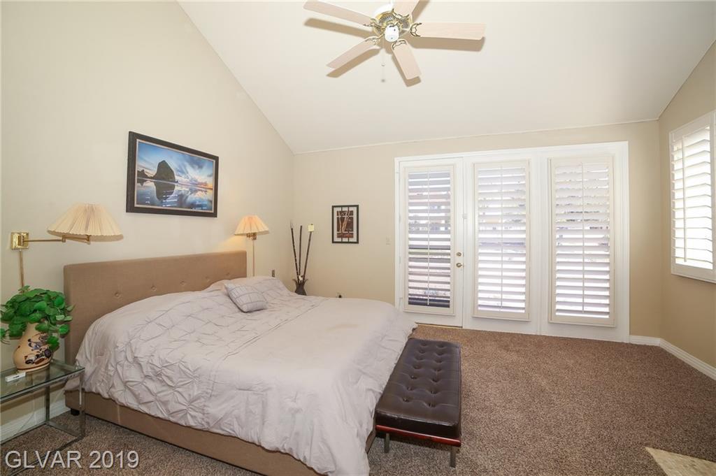7964 Harbour Towne Ave Las Vegas, NV 89113 - Photo 6