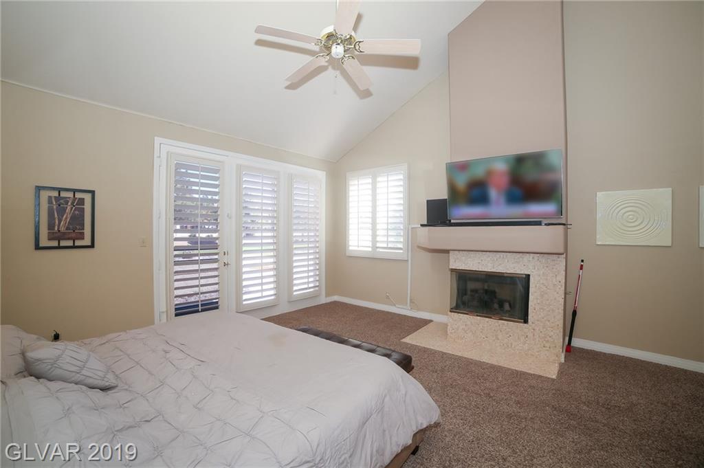 7964 Harbour Towne Ave Las Vegas, NV 89113 - Photo 7