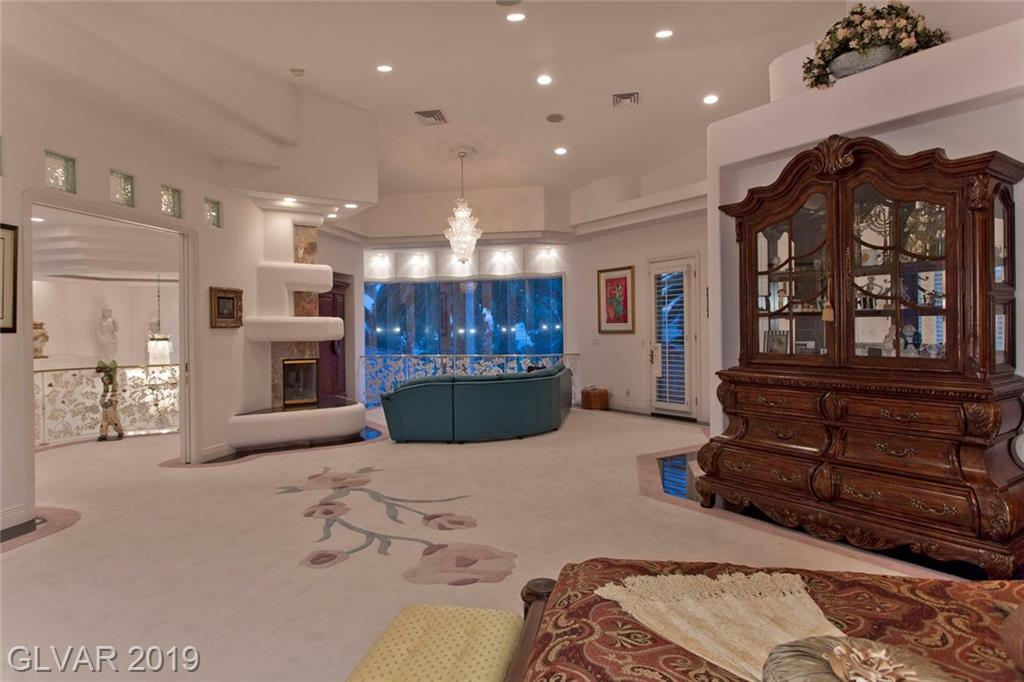 76 Innisbrook Ave Las Vegas, NV 89113 - Photo 13