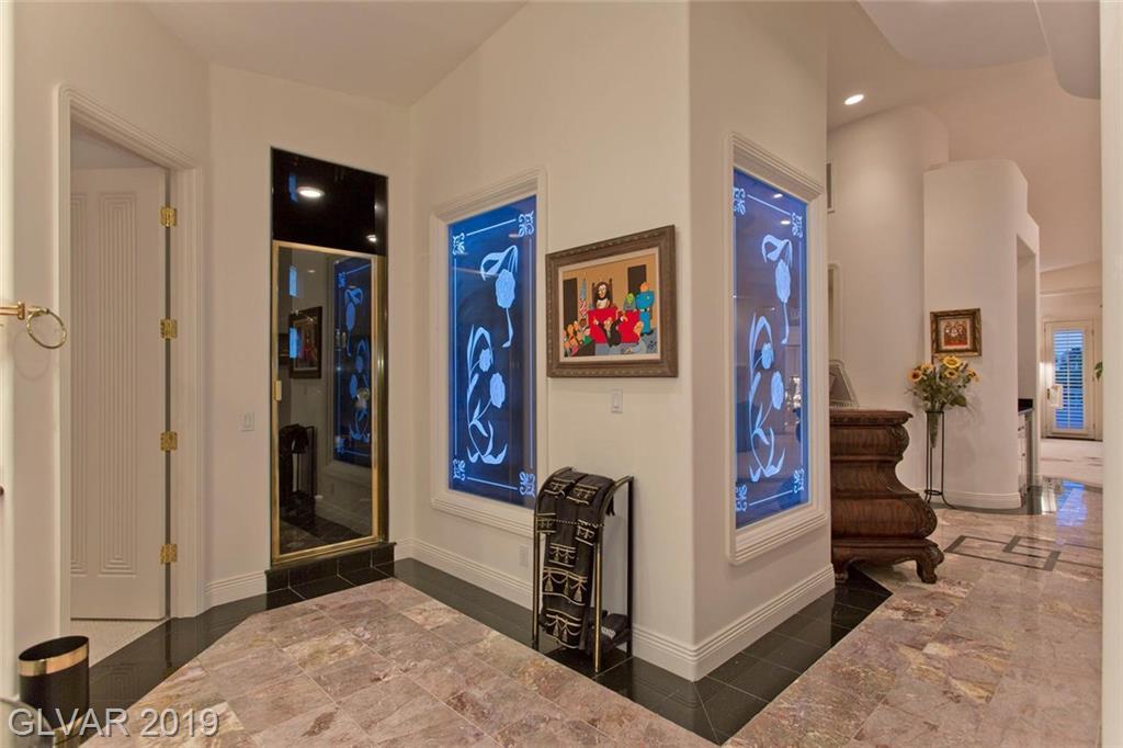 76 Innisbrook Ave Las Vegas, NV 89113 - Photo 17
