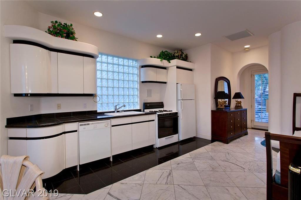 76 Innisbrook Ave Las Vegas, NV 89113 - Photo 24
