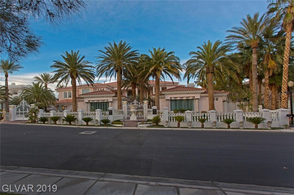 76 Innisbrook Ave Las Vegas, NV 89113 - Photo 27