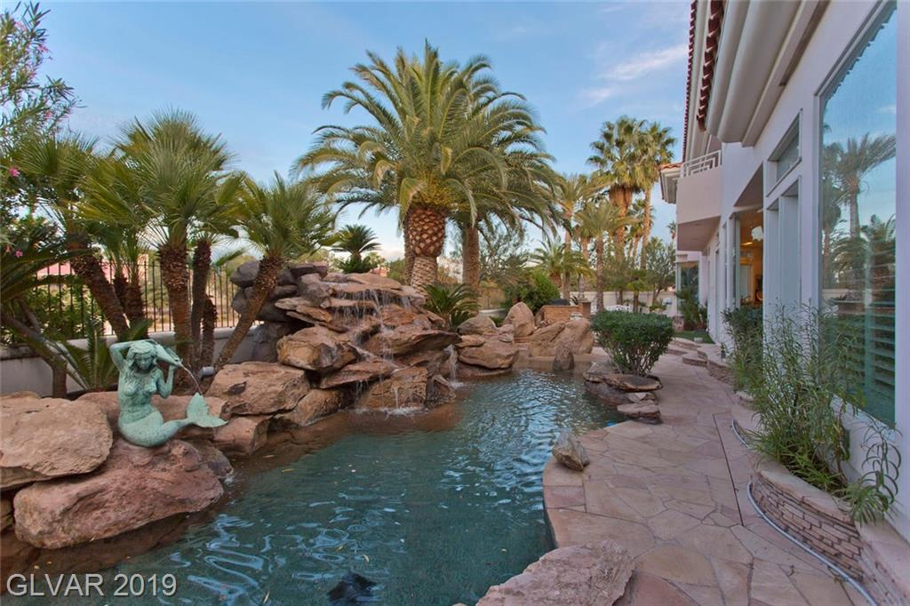 76 Innisbrook Ave Las Vegas, NV 89113 - Photo 28