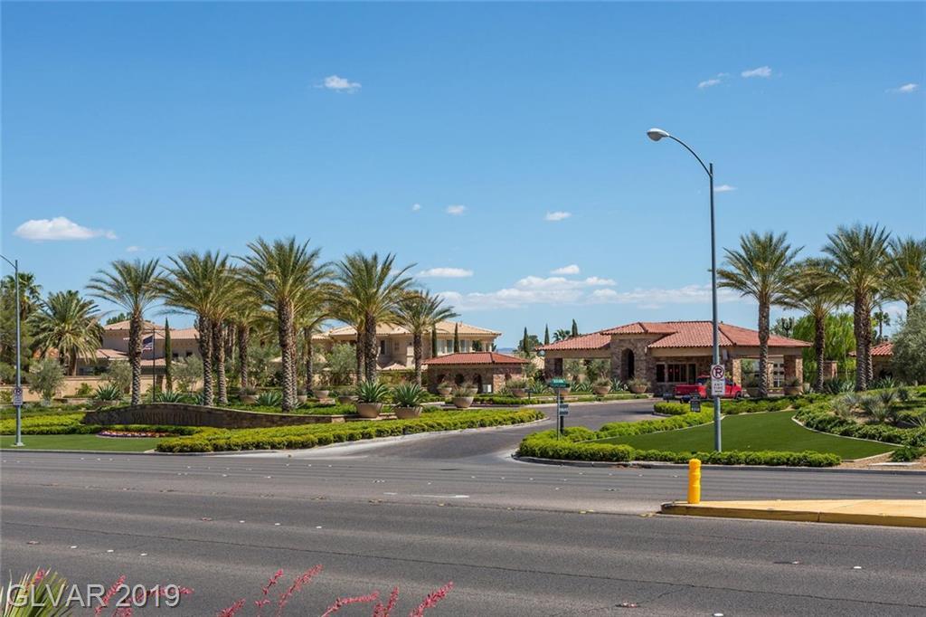 76 Innisbrook Ave Las Vegas, NV 89113 - Photo 30