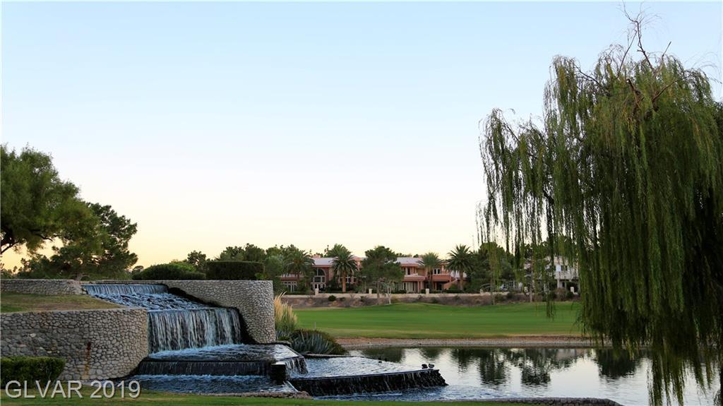 76 Innisbrook Ave Las Vegas, NV 89113 - Photo 31