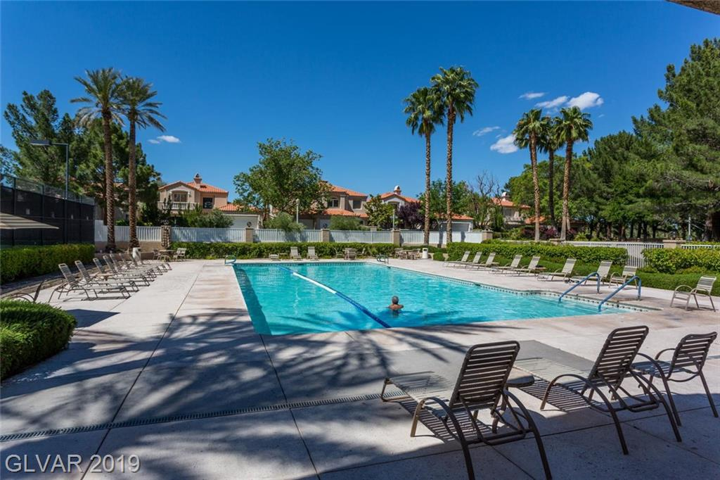 76 Innisbrook Ave Las Vegas, NV 89113 - Photo 34