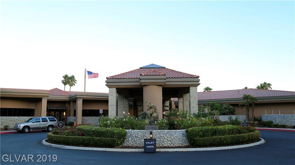 76 Innisbrook Ave Las Vegas, NV 89113 - Photo 37