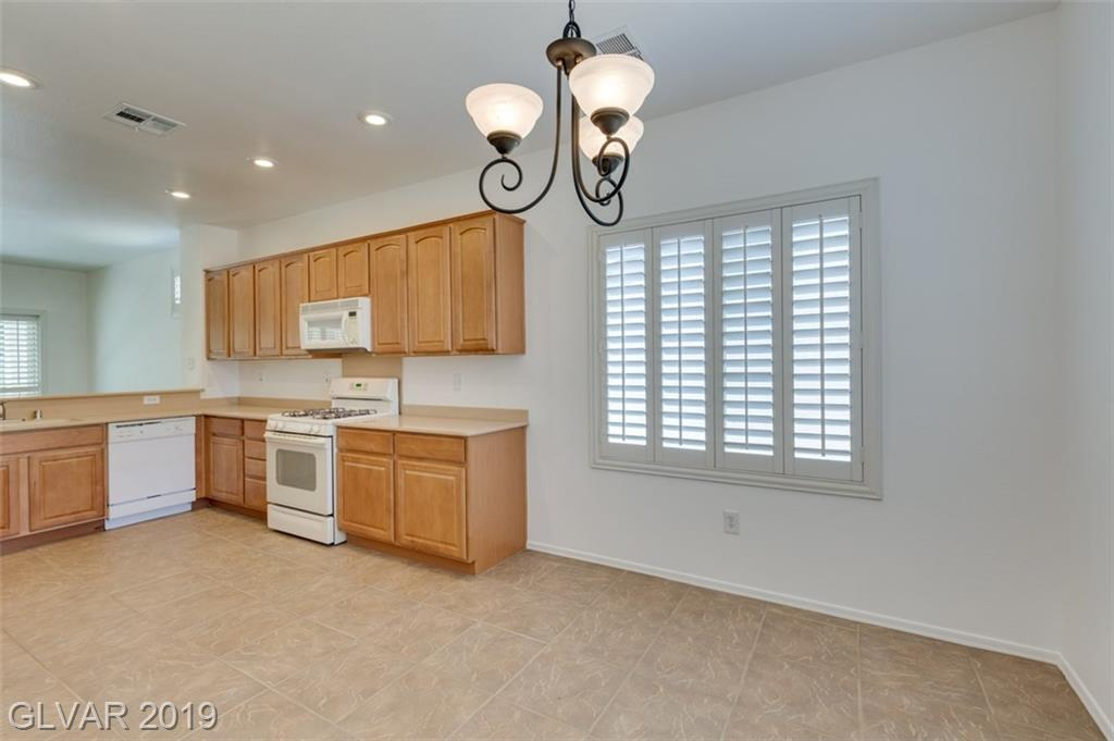 2185 Burris Hill Dr Henderson, NV 89052 - Photo 23
