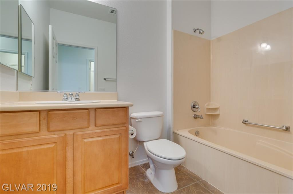 2185 Burris Hill Dr Henderson, NV 89052 - Photo 29