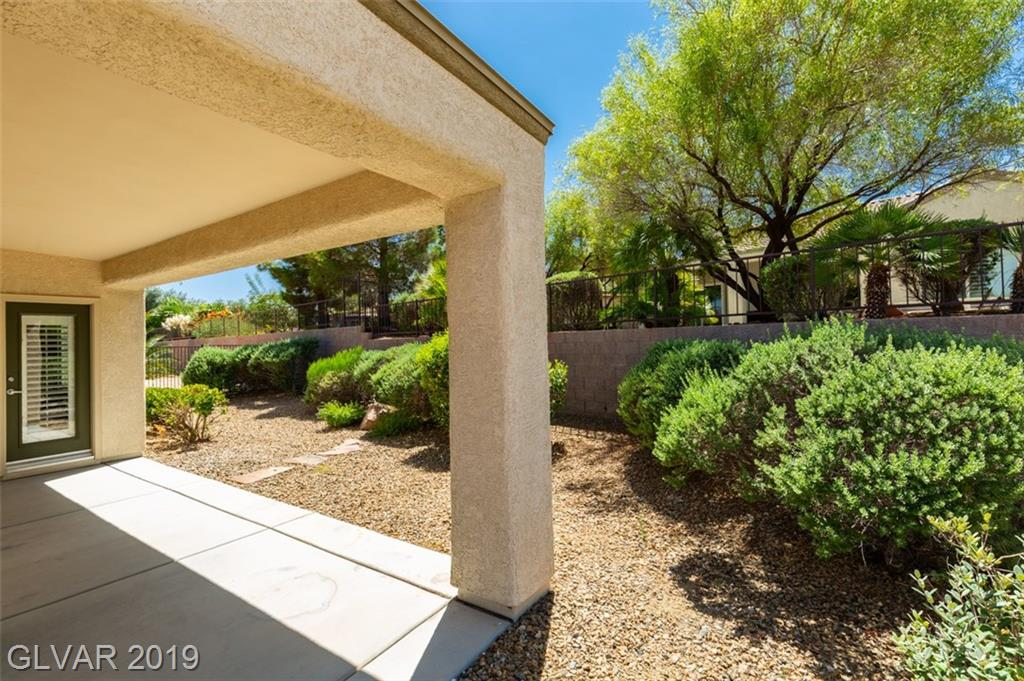 2185 Burris Hill Dr Henderson, NV 89052 - Photo 36