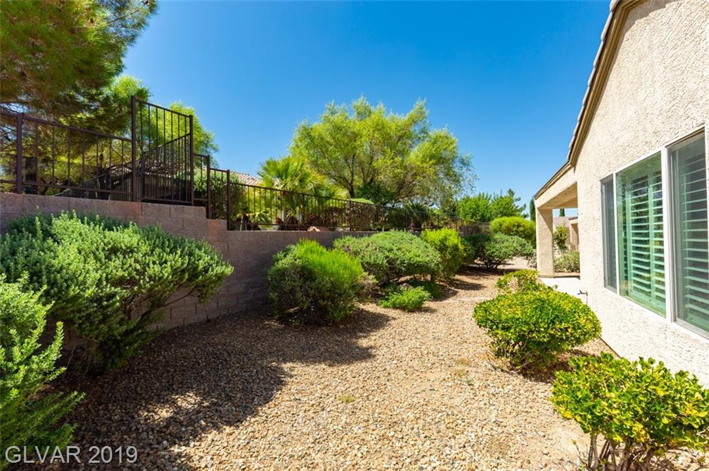 2185 Burris Hill Dr Henderson, NV 89052 - Photo 40