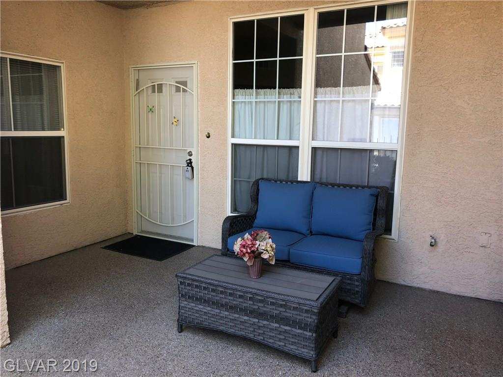 6913 Cobre Azul Ave 102 Las Vegas NV 89108