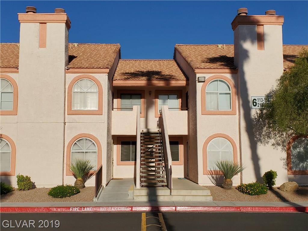 7570 Flamingo Road 215 Las Vegas NV 89147