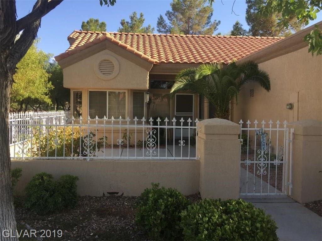 9509 Gold Bank Drive Las Vegas NV 89134