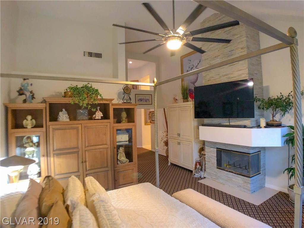 7889 Harbour Towne Ave Las Vegas, NV 89113 - Photo 16