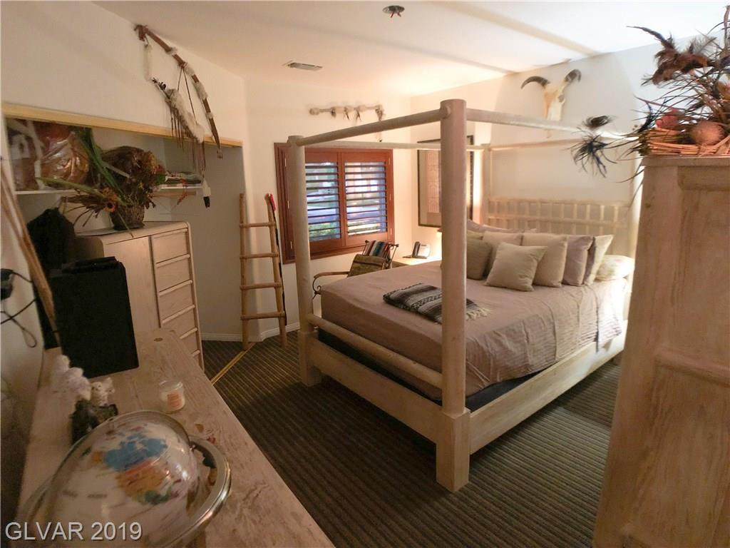 7889 Harbour Towne Ave Las Vegas, NV 89113 - Photo 21