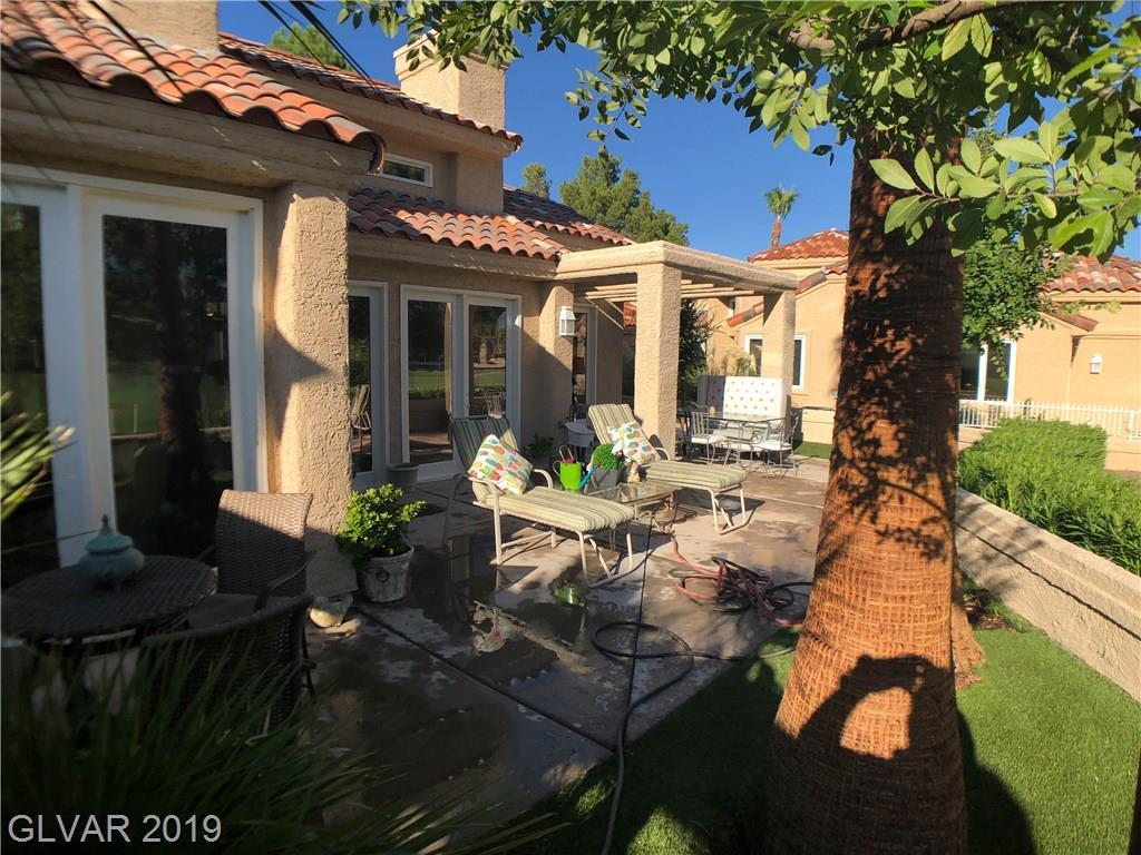 7889 Harbour Towne Ave Las Vegas, NV 89113 - Photo 29